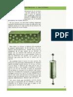 Ficha - Electricidad y Magnetismo - (25)