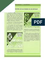 Ficha - Electricidad y Magnetismo - (26)