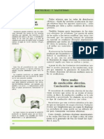 Ficha - Electricidad y Magnetismo - (28)