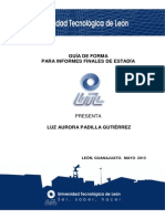 Guia de Forma Del Ife Mayo 2013