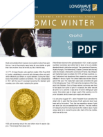 Economic Winter V61 I1 Gold Versus Silver