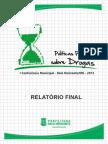 Relatório Final - I CMPD - BH.pdf