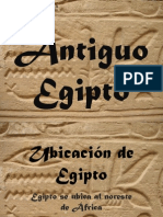Articles-19656 Recurso Ppt