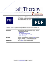 PHYS THER-2004-Dickstein-1167-77.pdf