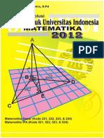 Buku Simak Ui 2012_mat