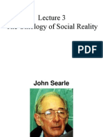 3 Searle Documents
