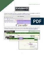 PlataformaColabora-PrimerosPasos