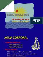 03 Balance Hidroelectroltico1322