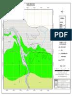 Plano Geológico - MR