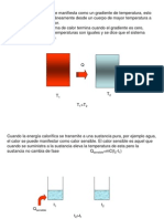 termo6.ppt