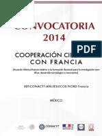 126 1 1 Convoca EcosNord2014