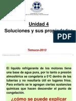 UNIDAD_4_ICQ030_2013_2