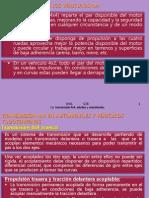e Stf Diapositivas06 Latransmisin4x4rbolesysemiarboles Reducido 120919105112 Phpapp01
