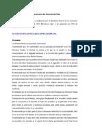 Texto completo de la Convención sobre los Derechos del Niño.doc
