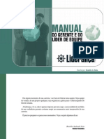 E-book Manual Do Gerente
