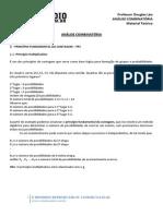 PDF 001 (2)