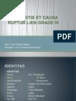 PERITONITIS present.pptx
