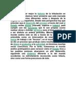 Introducción lllllllll.docx