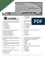 Historía 01 - 04 Balotas