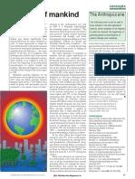 Crutzen, Paul. 2002. Geology of mankind.pdf