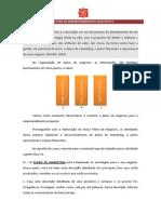 """Atividade Da Semana4_plano de Negã""""Cios_parte 2"""