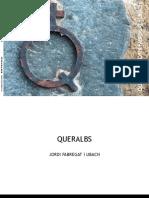 _QUERALBS