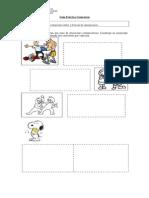 Guía Práctica Conectores