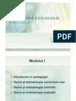 14sistemul_de_invatamant