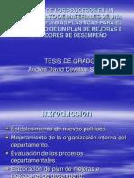 presentacion final TESIS (definitivo) (1).ppt