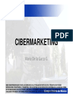 Ciber Marketing