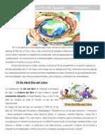 Periodico Abril 2013