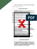D__PDF_OUT_10930000144591770014016AST