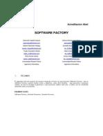 2.3.1. Paper de La Empresa