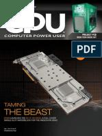 Power-User July 2014