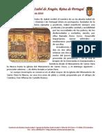 Fiestas  Reina Santa Isabel 2014.pdf