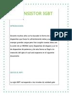 TRANSISTOR IGBT.docx