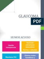 GLAUCOMA.pptx