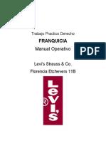 LEVI_S - Franquicia TP Derecho (1)