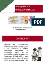 7-Consejeria Planificacion Familiar