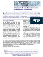 OTC Derivatives Markets