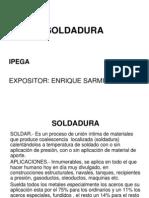 SOLDADURA.ppt ipeGA