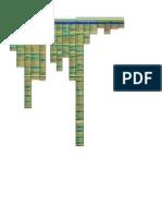 Estrutura Mercadologica - ATM