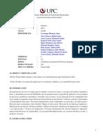 CE13_Calculo_1_201401