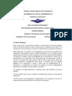 Ensayo El Buho de Minerva Profesora Irsia.docx 31-1 2014