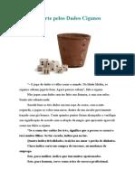 A-Sorte-Pelos-Dados-Ciganos.pdf