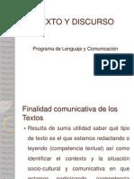 4- El Texto y Sus Finalidades (1)