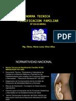 2-Norma Tecnica PF(1)
