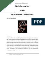 bioinfoquantumcomputing