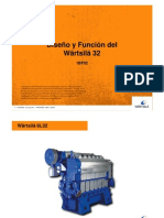 02 Design and Function W32 Spanish