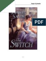 Lynsay+Sands+-+Juego+de+gemelas